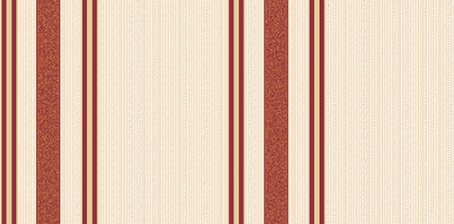 "Collection ""Valencia"" stripe"