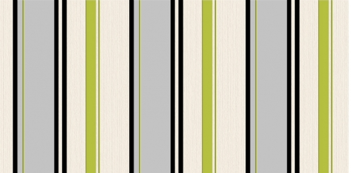 "Collection ""Julia"" stripe"