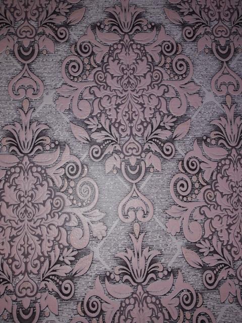 46d23259a46 Купить обои для стен по низкой цене в интернет-магазине Crocus Одесса